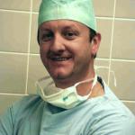Dr.Arben Kucani – News